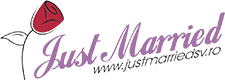 Logo-JustMarriedSV