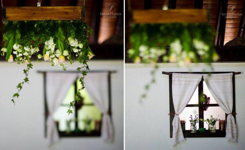 accesorii nunta suceava