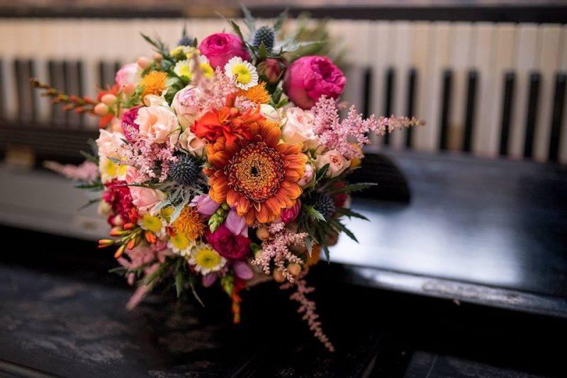 aranjamente florale suceava