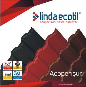 Linda-Ecotil-Acoperisuri-Metalice
